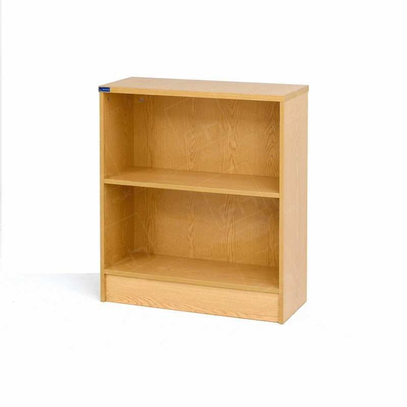 Wooden bookcase hire one shelf bookcase hire london for Furniture hire uk