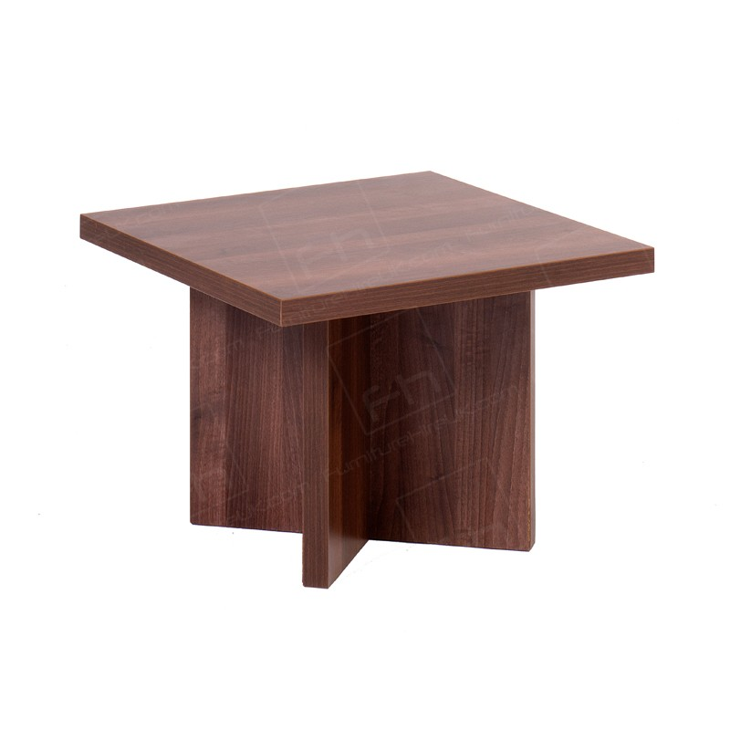 Walnut Coffee Table Hire Coffee Table Hire London UK