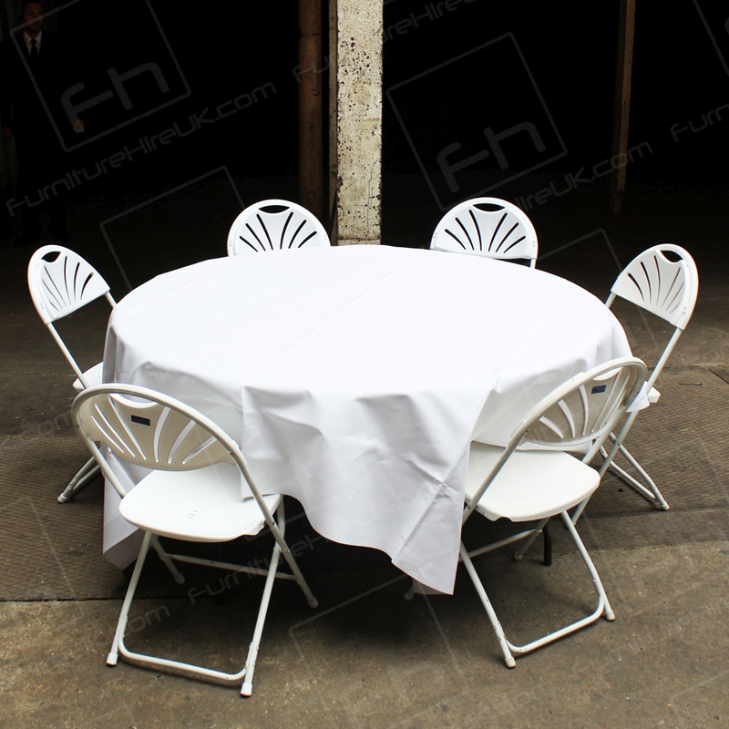 Folding Chair Hire White Plastic Chair Hire In London Amp Uk