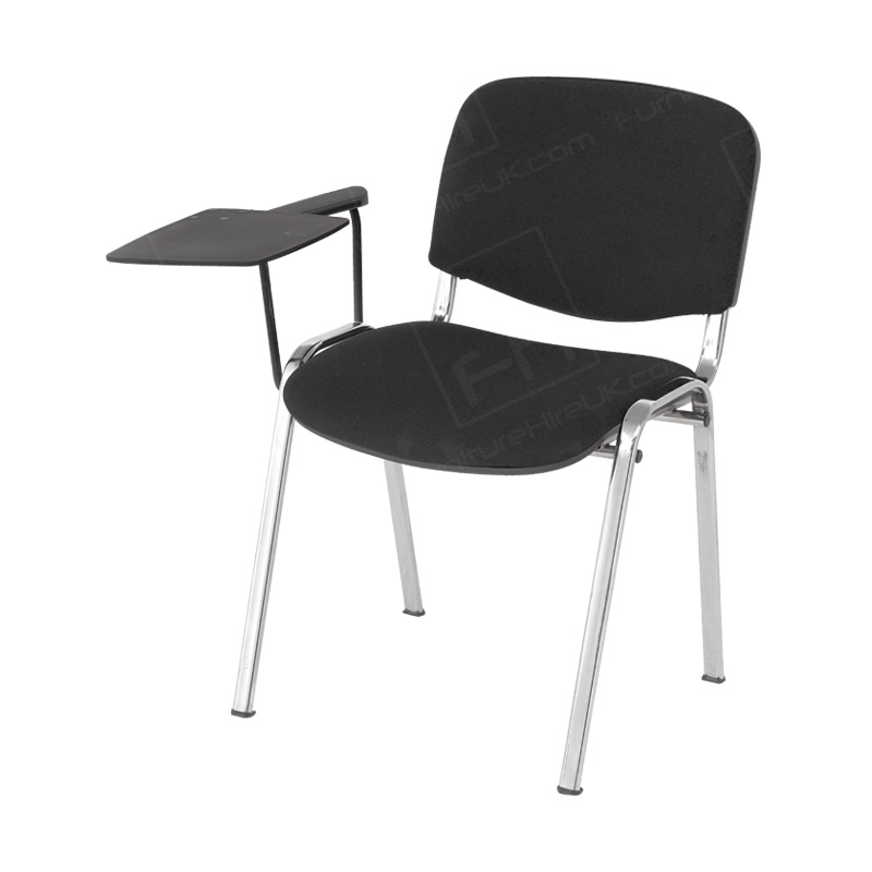 Lecture chair hire seminar chair hire london the uk for Furniture hire uk