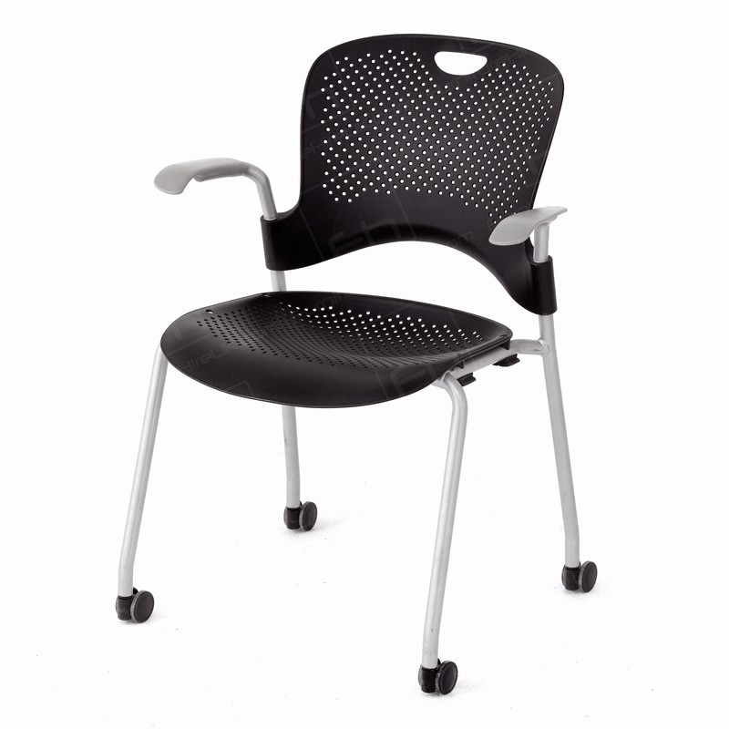 Herman Miller Meeting Room Chair