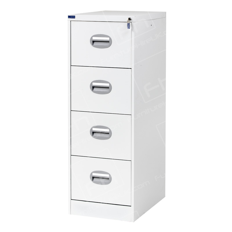 4 Drawer Filing Cabinet Hire Cabinet Hire London Uk