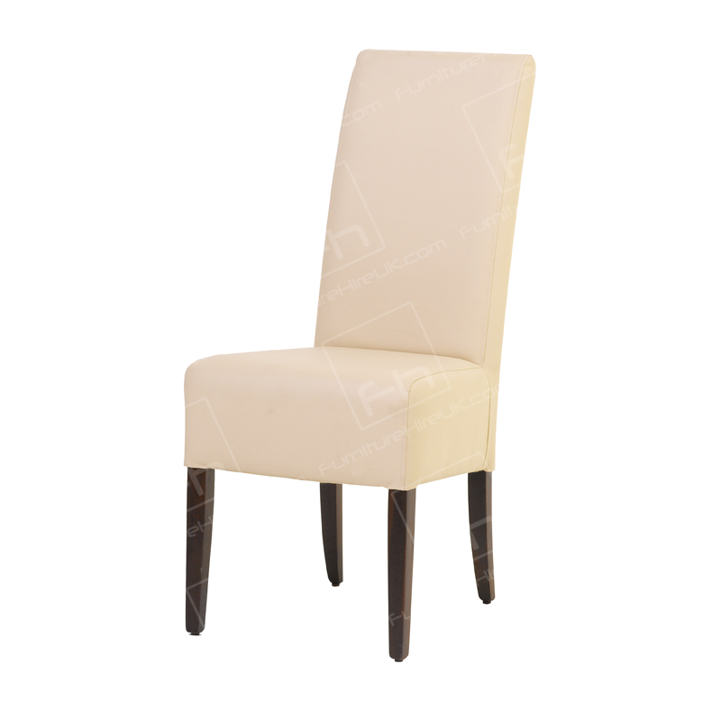 Fine dining chair hire london uk